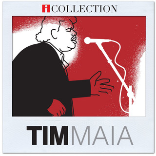 ICollection - Tim Maia
