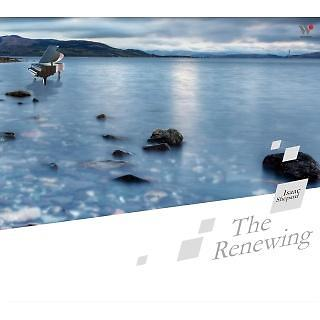 讓眼淚滴落 (The Renewing)