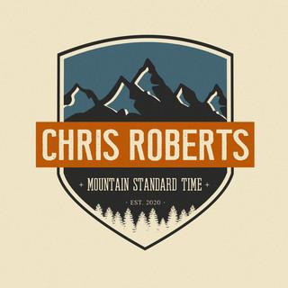 Mountain Standard Time