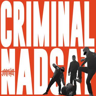 Criminal Nadsat