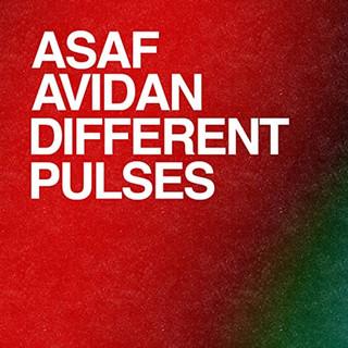 Different Pulses (Remixes)