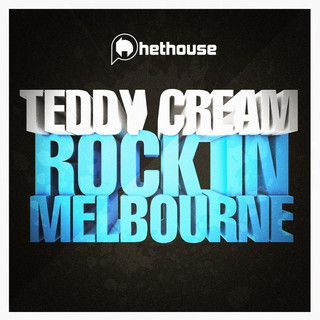 Rock In Melbourne