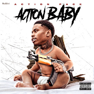 Action Baby