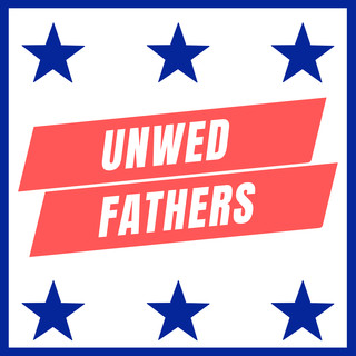 Unwed Fathers (feat. Margo Price)