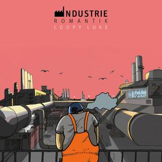 Industrie Romantik
