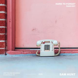 Hard To Forget (Radio Edit)