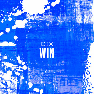 WIN (Korean Version)