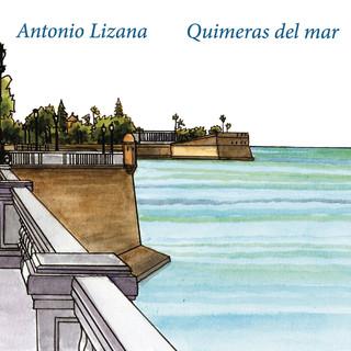 Quimeras Del Mar