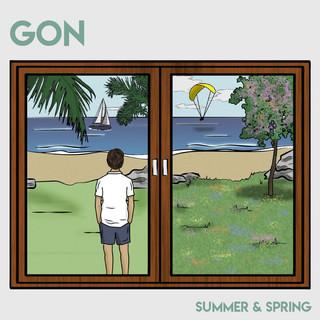 Summer & Spring