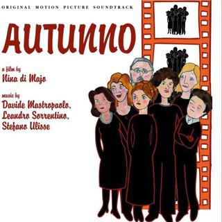 Autunno (Original Motion Picture Soundtrack)
