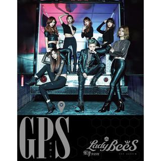 GPS 密封令