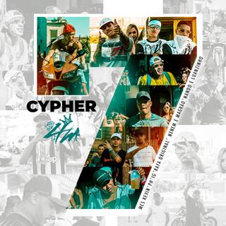 7 Cypher 4M