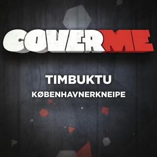 Cover Me - Københavnerkneipe