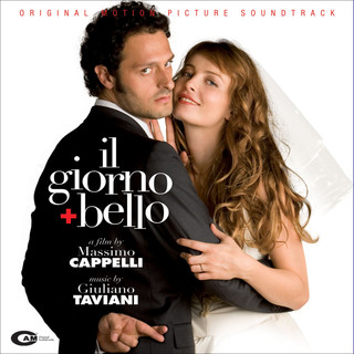 Il Giorno + Bello (Original Motion Picture Soundtrack)