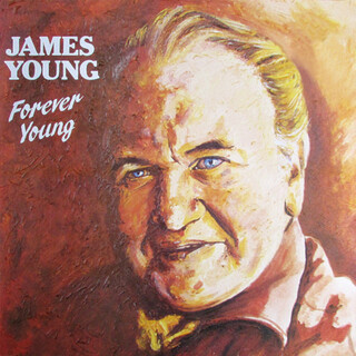 Forever Young (Expanded Edition)