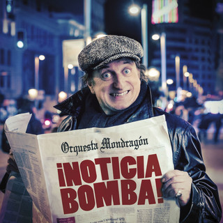 ¡Noticia Bomba !