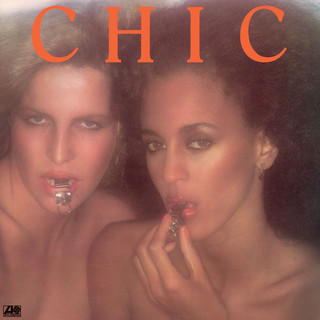 The Chic Organization 1977 - 1979 (Remastered)