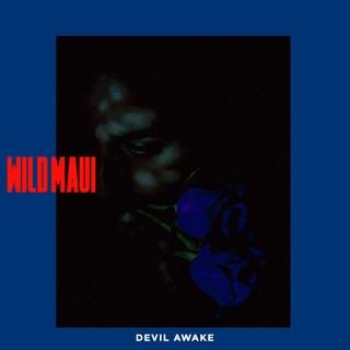 Devil Awake