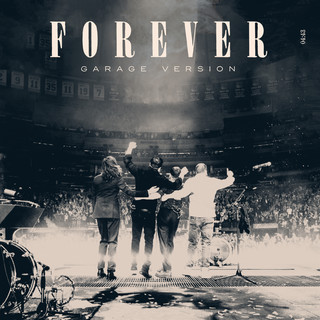 Forever (Garage Version)