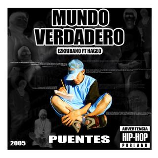 Mundo Verdadero (Feat. Hageo)