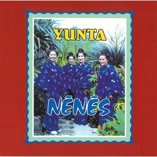 YUNTA (ユンタ)