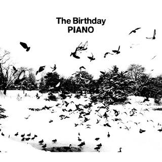 ピアノ (Piano)