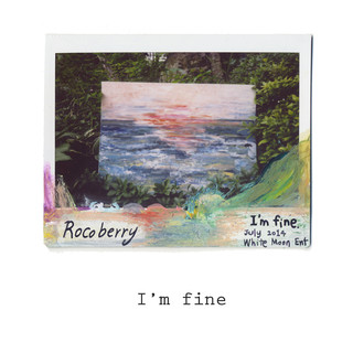 I\'m Fine