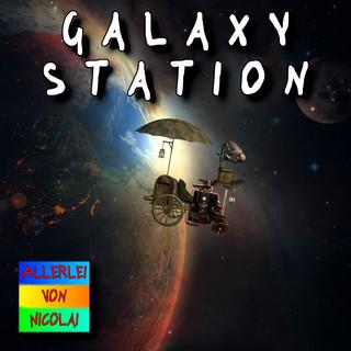 Galaxy Station