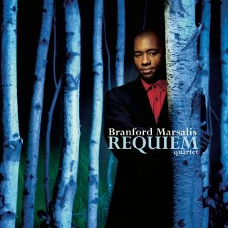 輓歌 (Requiem)