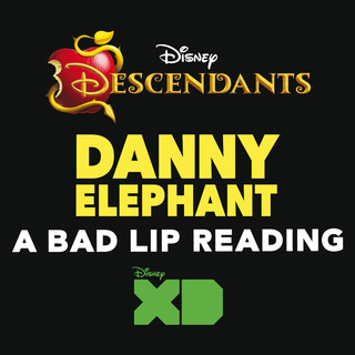 Danny Elephant(From