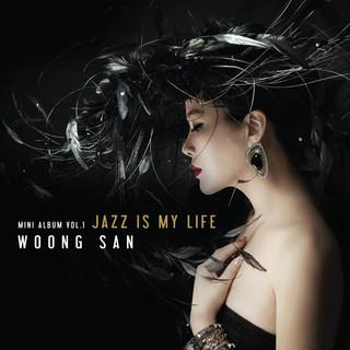 Jazz Is My Life