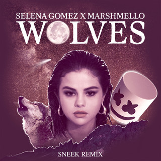 Wolves -Sneek Remix