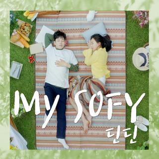MY SOFY