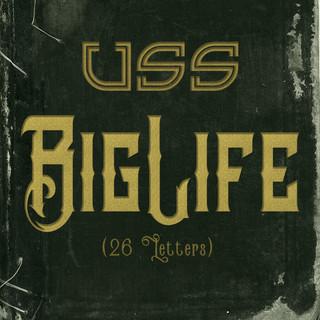 Big Life (26 Letters)
