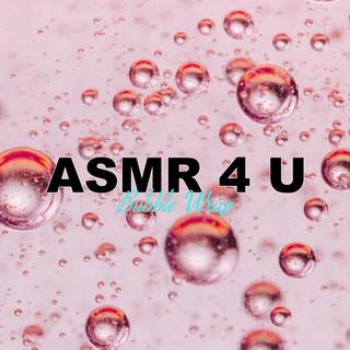 ASMR - Bubble Wrap