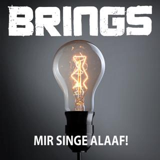 Mir Singe Alaaf !