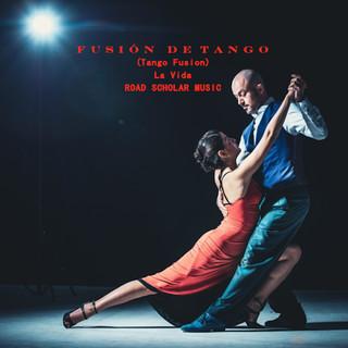Fusión De Tango (Tango Fusion)