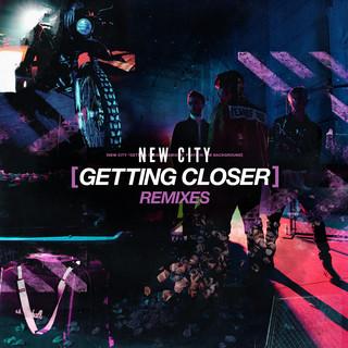 Getting Closer (Remixes)