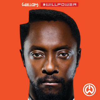 #willpower