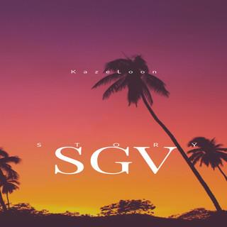 SGV Story