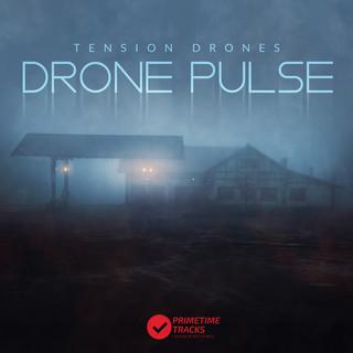 Drone Pulse