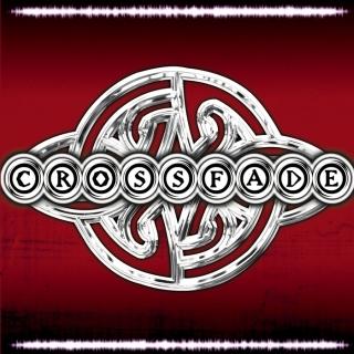 Crossfade ( 同名專輯)
