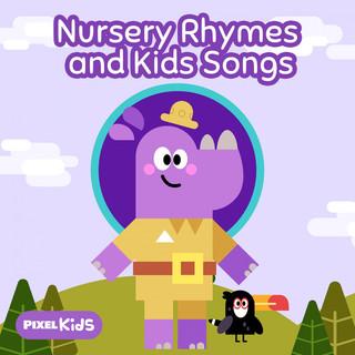 Nursery Rhymes And Kids Songs