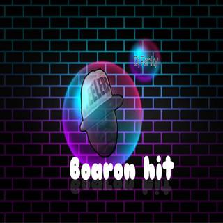 Boaron Hit