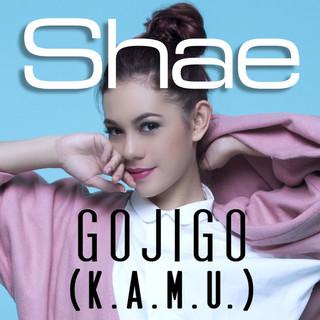 Gojigo