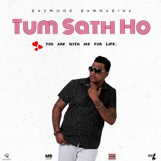 Tum Sath Ho