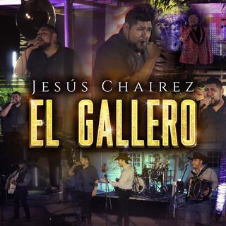 El Gallero (En Vivo)