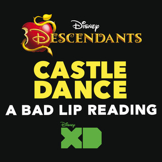 Castle Dance(From