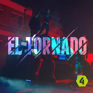 EL TORNADO
