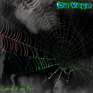 Cobweb Of The Past